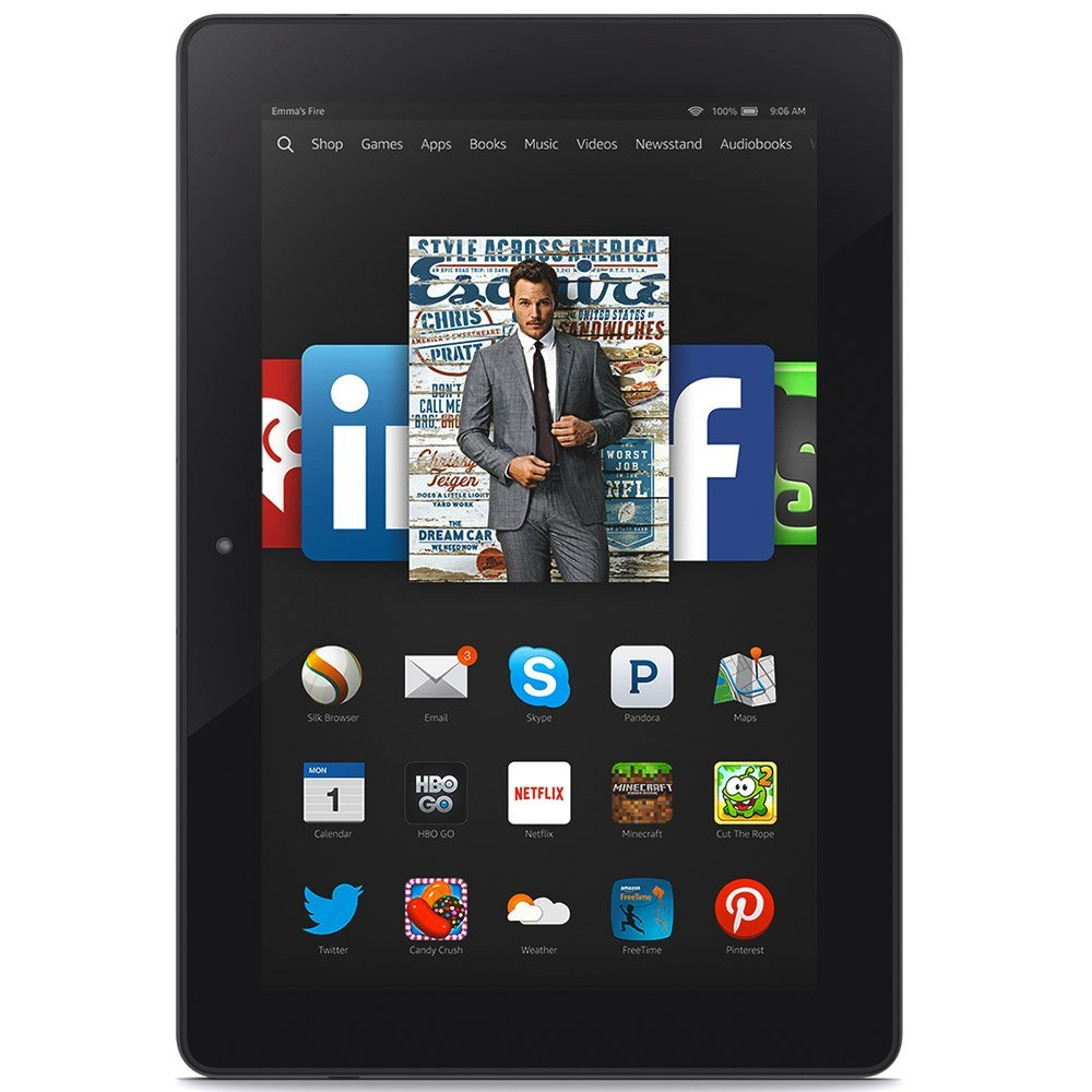 Sell my Amazon tablet | sell my Kindle | Handsetrecycle com