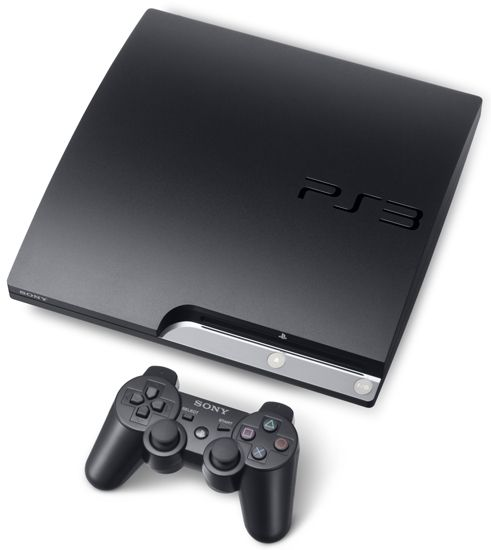 Sell my PlayStation | sell my PlayStation Game Console